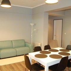 Отель Atlantic Home Azores Понта-Делгада помещение для мероприятий