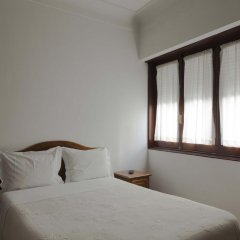 Отель Residencial Belo Sonho Стандартный номер разные типы кроватей фото 3