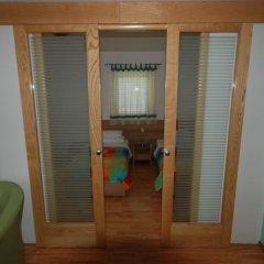 Отель Springs Черногория, Будва - отзывы, цены и фото номеров - забронировать отель Springs онлайн удобства в номере