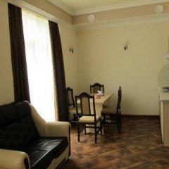 Diana Hotel 4* Студия фото 8