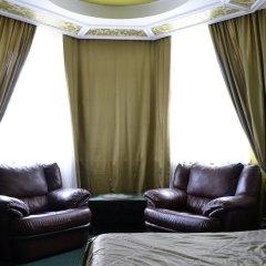 Гостиница Дунай комната для гостей