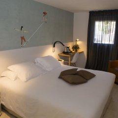 Best Western Hotel Alcyon комната для гостей фото 8