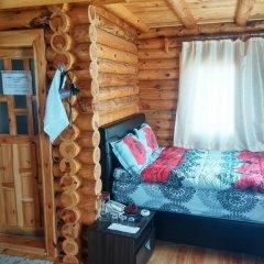 Vegke Kutuk Evleri Бунгало Делюкс с различными типами кроватей фото 8
