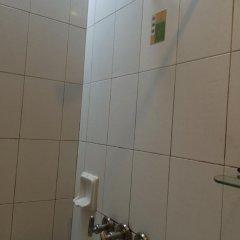 Отель Fuente Oro Business Suites 3* Улучшенный номер с 2 отдельными кроватями фото 2
