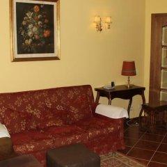 Отель Camping Lamego комната для гостей фото 5