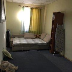 Отель Guest House Rynochnaya 16 Апартаменты фото 11