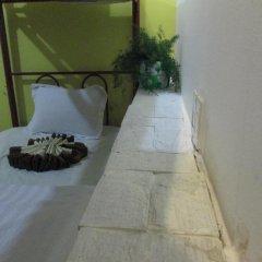 I-hotel Dalat Кровать в общем номере фото 5