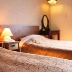 Hakuba Highland Hotel 3* Стандартный номер фото 3