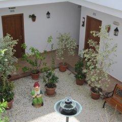 Отель Oasis Atalaya Испания, Кониль-де-ла-Фронтера - отзывы, цены и фото номеров - забронировать отель Oasis Atalaya онлайн фото 4
