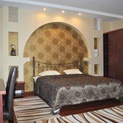 Отель Кербен Палас Бишкек Кыргызстан, Бишкек - отзывы, цены и фото номеров - забронировать отель Кербен Палас Бишкек онлайн комната для гостей фото 3