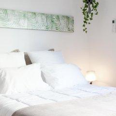 Отель Easy4stay Портимао комната для гостей фото 5