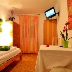 Отель Ajo Австрия, Вена - отзывы, цены и фото номеров - забронировать отель Ajo онлайн спа фото 2