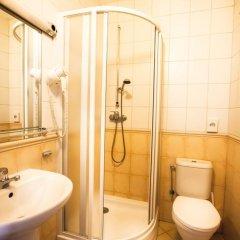 Отель Domus Maria 3* Номер Делюкс с различными типами кроватей фото 4