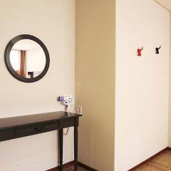K City Hotel 3* Президентский люкс с различными типами кроватей фото 13