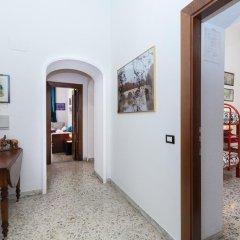 Апартаменты Mameli Trastevere Apartment интерьер отеля фото 3