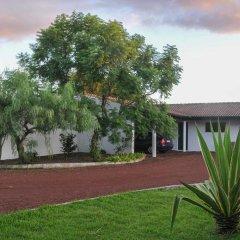 Отель Villa Boa Vista Португалия, Мадалена - отзывы, цены и фото номеров - забронировать отель Villa Boa Vista онлайн фото 5