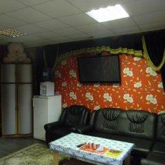 Гостиница Марсель Полулюкс с разными типами кроватей фото 5