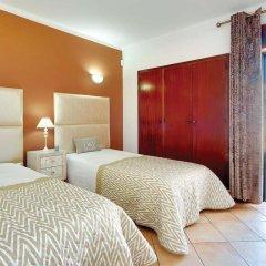 Отель Nobre комната для гостей фото 3