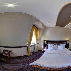 Отель Нанэ 4* Полулюкс с различными типами кроватей фото 2