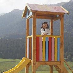 Отель Nagelehof Рачинес-Ратскингс детские мероприятия фото 2