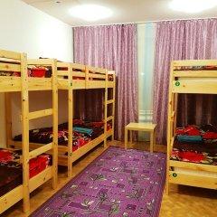 Гостиница Hostel Uyt In Kursk в Курске отзывы, цены и фото номеров - забронировать гостиницу Hostel Uyt In Kursk онлайн Курск детские мероприятия
