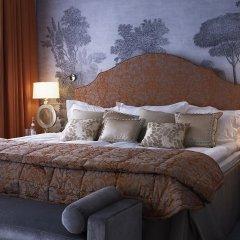 Grand Hotel Stockholm 5* Стандартный номер с различными типами кроватей фото 2