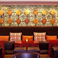 Отель Madera США, Вашингтон - 1 отзыв об отеле, цены и фото номеров - забронировать отель Madera онлайн интерьер отеля
