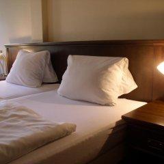 Отель Villa Gloria 2* Апартаменты с различными типами кроватей фото 2