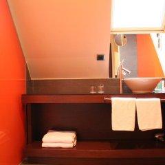 987 Design Prague Hotel 4* Полулюкс с различными типами кроватей