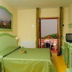 Hotel Sardi Марчиана комната для гостей фото 3