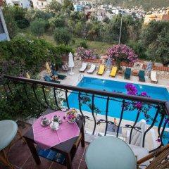 Papermoon Hotel & Aparts 2* Апартаменты с различными типами кроватей фото 3