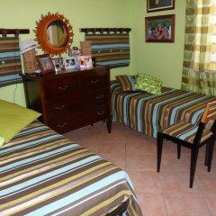 Отель Villa Plemmirio Сиракуза детские мероприятия