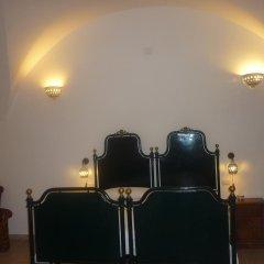 Отель La Foresteria dell'Astore Кутрофьяно удобства в номере