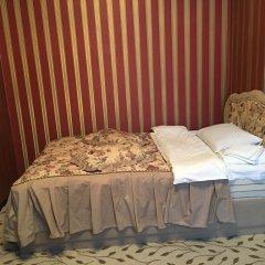 Гостиница Султан-5 спа