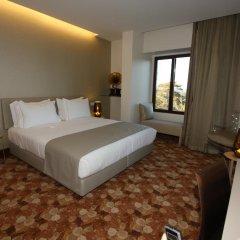 Sintra Boutique Hotel 4* Номер Делюкс разные типы кроватей фото 3