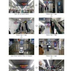 Отель Kory Guesthouse Южная Корея, Сеул - отзывы, цены и фото номеров - забронировать отель Kory Guesthouse онлайн развлечения