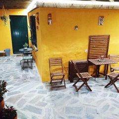 Отель Douro Valley - Casa Vale do Douro Португалия, Ламего - отзывы, цены и фото номеров - забронировать отель Douro Valley - Casa Vale do Douro онлайн фото 5