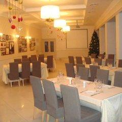 Гостиница Korolevsky Dvor в Гусеве отзывы, цены и фото номеров - забронировать гостиницу Korolevsky Dvor онлайн Гусев помещение для мероприятий