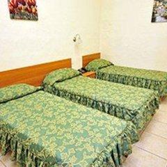 The British Hotel 2* Стандартный номер с различными типами кроватей фото 4