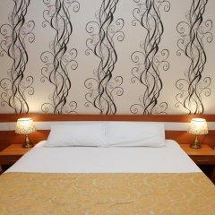 Гостевой Дом Имера Номер Эконом с двуспальной кроватью фото 4