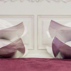 Гостиница Гостиный Двор 4* Стандартный номер с различными типами кроватей