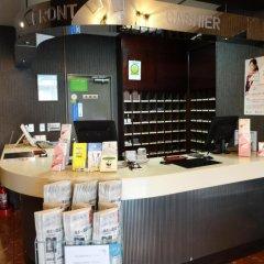 Отель Smile Hotel Utsunomiya Япония, Уцуномия - отзывы, цены и фото номеров - забронировать отель Smile Hotel Utsunomiya онлайн гостиничный бар