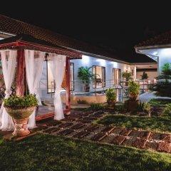 Отель Villa Tortuga Pattaya 4* Вилла Делюкс с различными типами кроватей фото 11