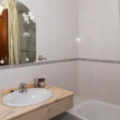 Hotel Avenida III 2* Стандартный номер с различными типами кроватей фото 4