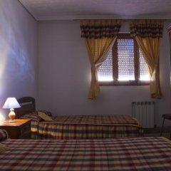 Отель Gilber комната для гостей фото 2