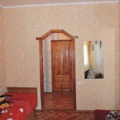 Гостиница Ninel в Анапе отзывы, цены и фото номеров - забронировать гостиницу Ninel онлайн Анапа сауна