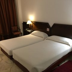 Turia Hotel комната для гостей фото 5