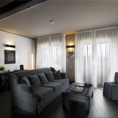 Astoria Palace Hotel 4* Люкс разные типы кроватей