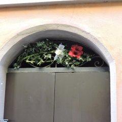 Отель Bed & Breakfast da Jo Италия, Болонья - отзывы, цены и фото номеров - забронировать отель Bed & Breakfast da Jo онлайн интерьер отеля фото 3