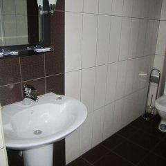 Syuniq Hotel ванная фото 2